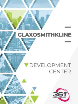 Glaxosmithkline Development Center