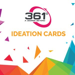 Ideation Cards
