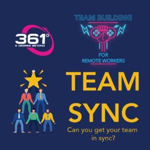 Team Sync