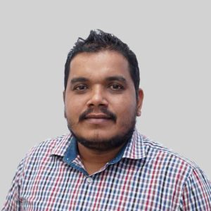 Sudath Sanjeewa