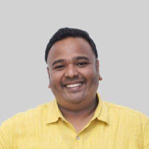 Thineth Rajapaksha